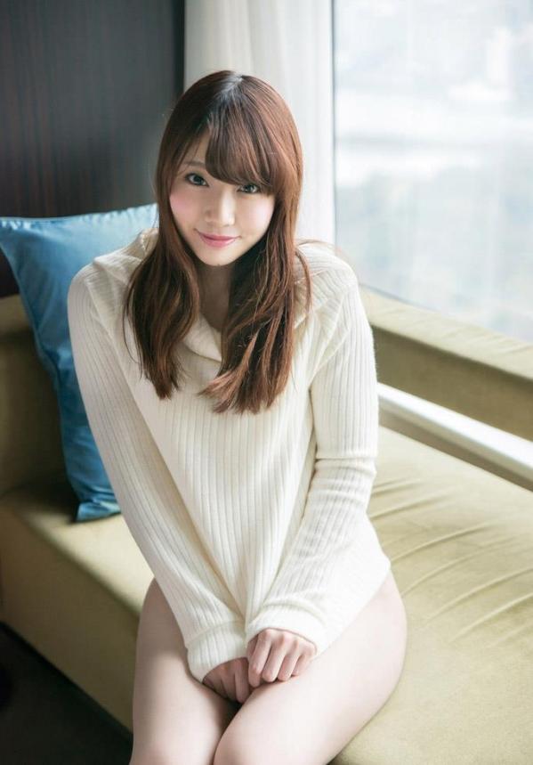 ichikawa_maho20160426b005