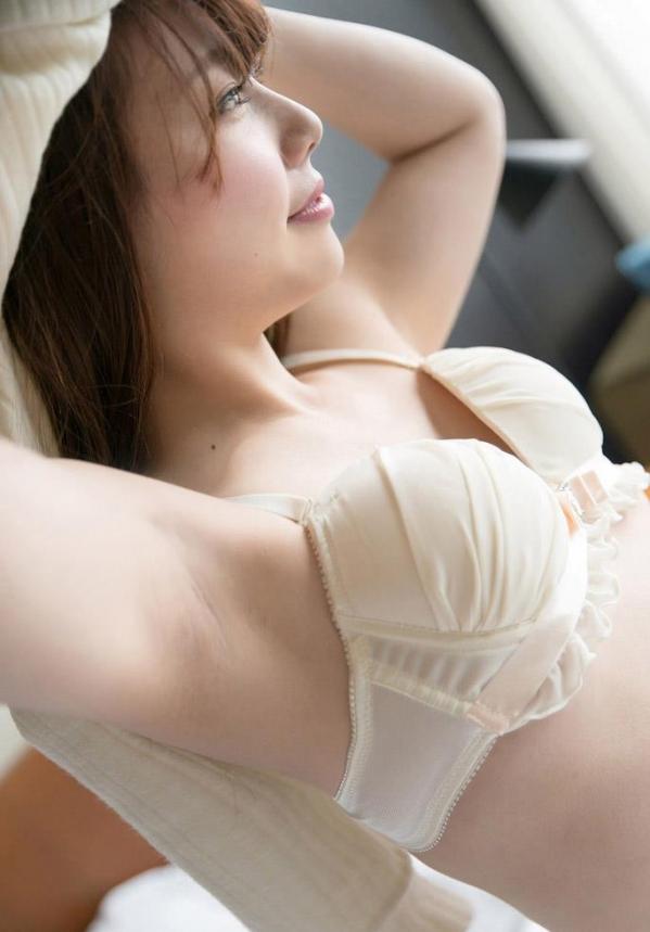 ichikawa_maho20160426b008.jpg