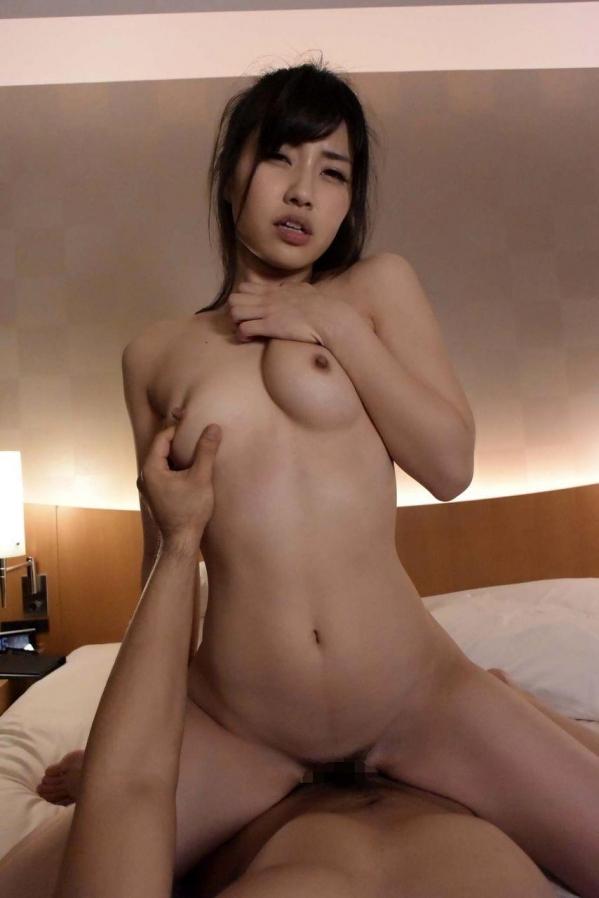 市川まさみ セックス画像100枚 元SOD女子社員a014.jpg