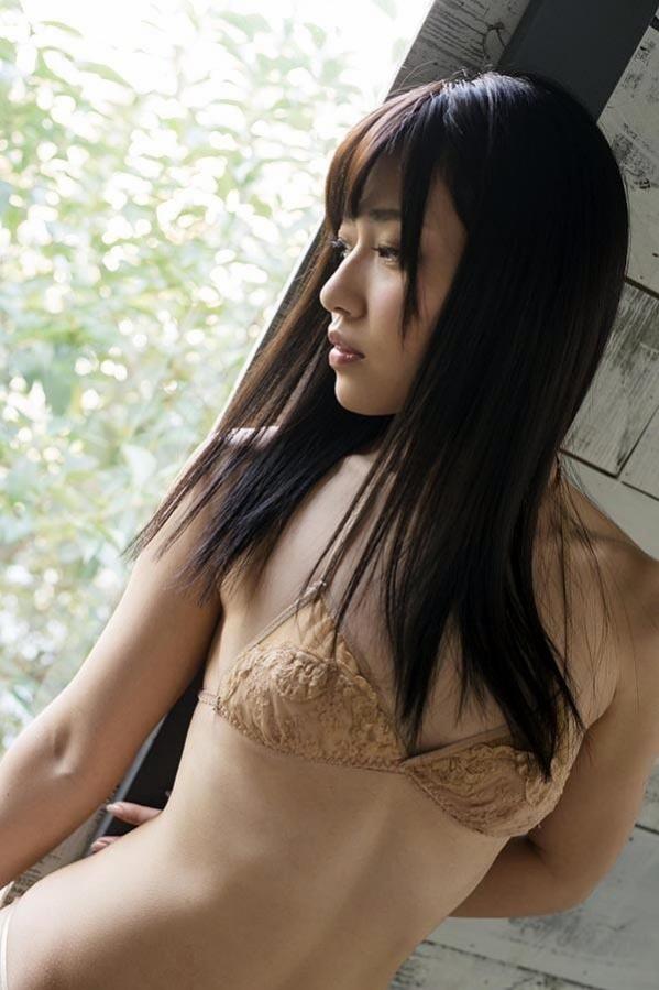 市川まさみ セックス画像100枚 元SOD女子社員a030.jpg