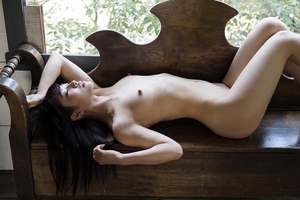 市川まさみ セックス画像100枚 元SOD女子社員a032.jpg