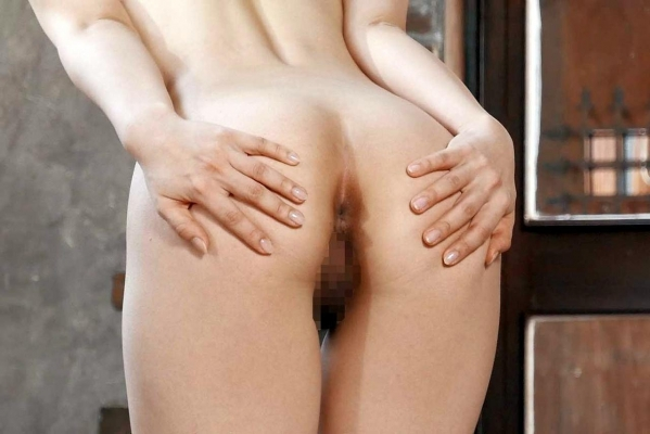 市川まさみ セックス画像100枚 元SOD女子社員a061.jpg