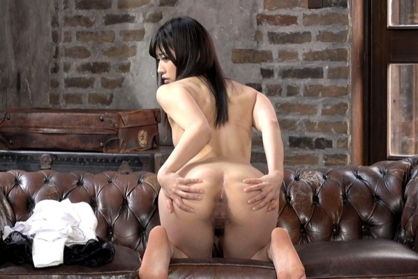 市川まさみ セックス画像100枚 元SOD女子社員a065.jpg