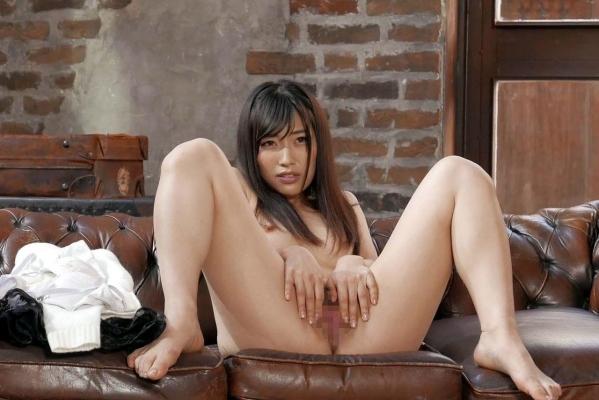 市川まさみ セックス画像100枚 元SOD女子社員a067.jpg