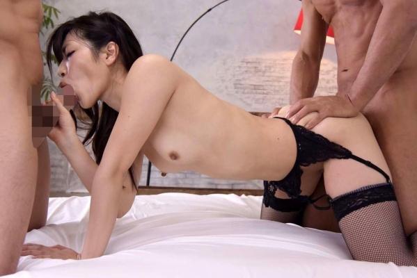 市川まさみ セックス画像100枚 元SOD女子社員a094.jpg