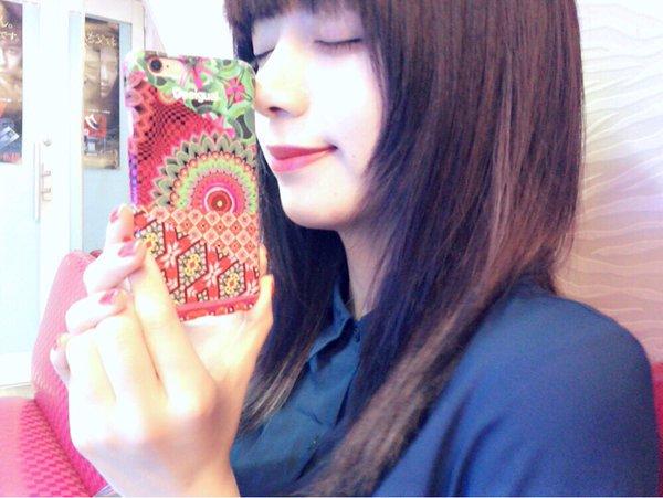 池田エライザ どエロな巨乳の水着姿と激カワ自撮り画像65枚a013.jpg