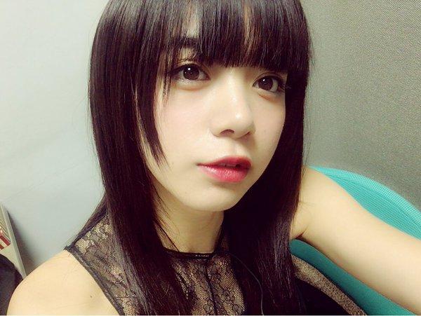 池田エライザ どエロな巨乳の水着姿と激カワ自撮り画像65枚a017.jpg