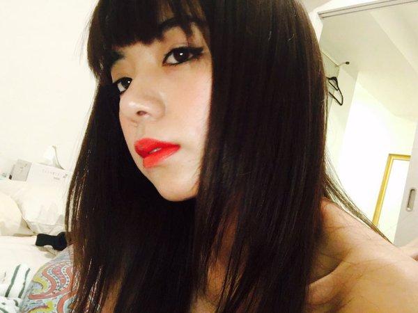 池田エライザ どエロな巨乳の水着姿と激カワ自撮り画像65枚a020.jpg
