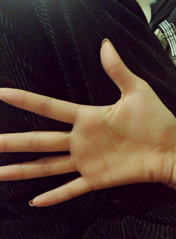池田エライザ どエロな巨乳の水着姿と激カワ自撮り画像65枚a024.jpg