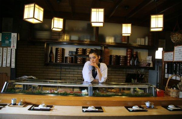 池田エライザ どエロな巨乳の水着姿と激カワ自撮り画像65枚a028.jpg