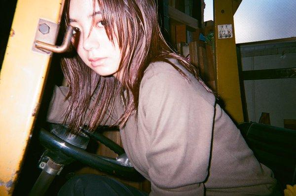 池田エライザ どエロな巨乳の水着姿と激カワ自撮り画像65枚a031.jpg