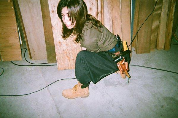 池田エライザ どエロな巨乳の水着姿と激カワ自撮り画像65枚a033.jpg