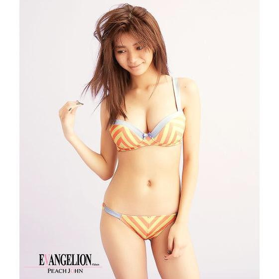 池田エライザ どエロな巨乳の水着姿と激カワ自撮り画像65枚b027.jpg