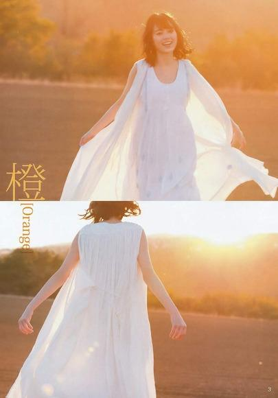 乃木坂46 生田絵梨花の水着もある画像80枚 おっぱいエロ過ぎb020.jpg