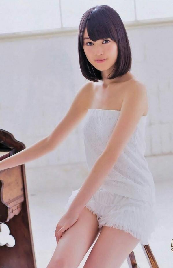 乃木坂46 生田絵梨花の水着もある画像80枚 おっぱいエロ過ぎb027.jpg
