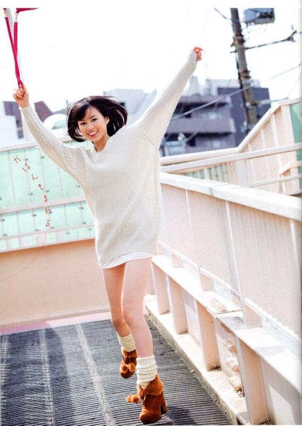 乃木坂46 生田絵梨花の水着もある画像80枚 おっぱいエロ過ぎcb017.jpg