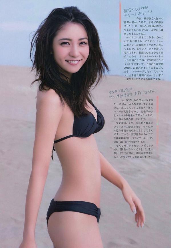 石川恋 グラビアアイドル 水着 ヌード エロ画像a004.jpg