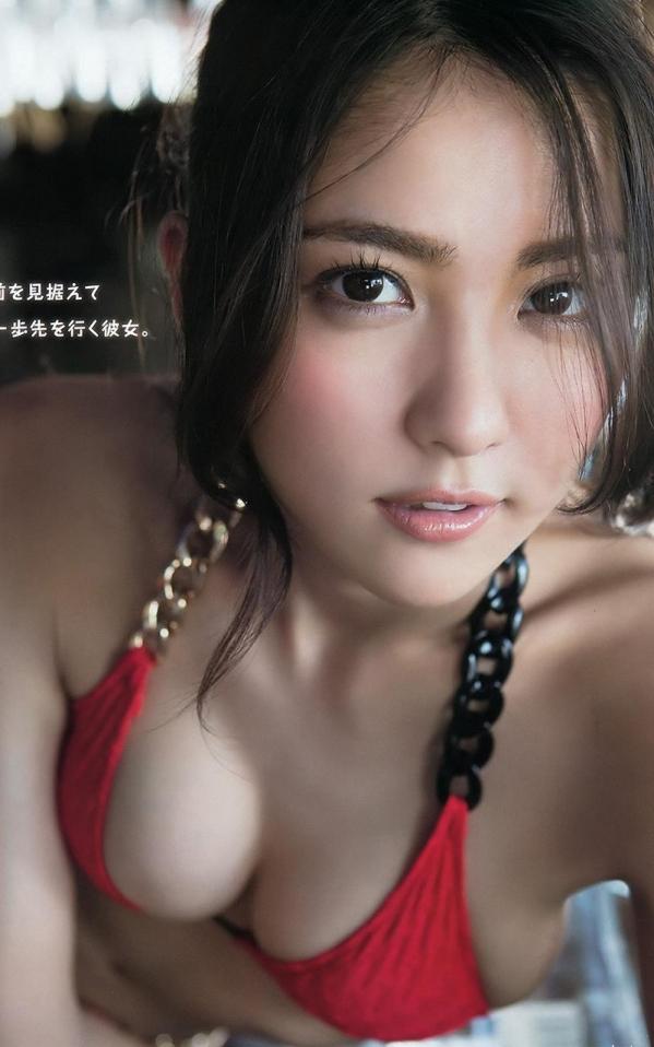 石川恋 グラビアアイドル 水着 ヌード エロ画像a012.jpg