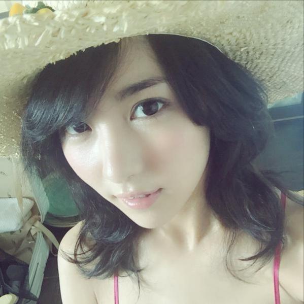 石川恋 グラビアアイドル 水着 ヌード エロ画像a013.jpg