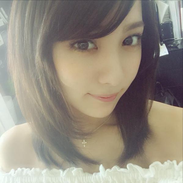 石川恋 グラビアアイドル 水着 ヌード エロ画像a014.jpg