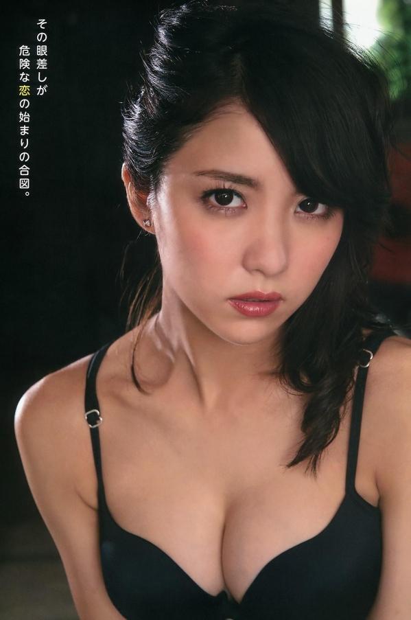 石川恋 グラビアアイドル 水着 ヌード エロ画像a027.jpg