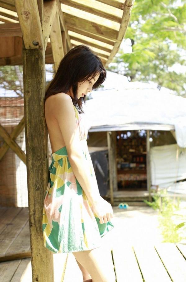 石川恋 グラビアアイドル 水着 ヌード エロ画像b005.jpg