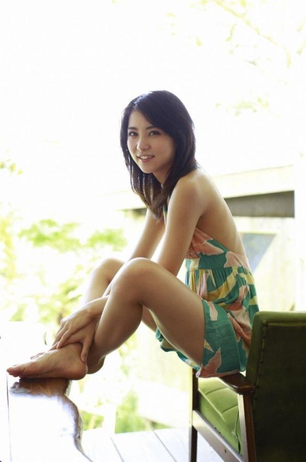 石川恋 グラビアアイドル 水着 ヌード エロ画像b007.jpg