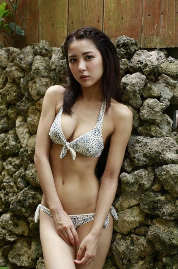 石川恋 グラビアアイドル 水着 ヌード エロ画像b017.jpg