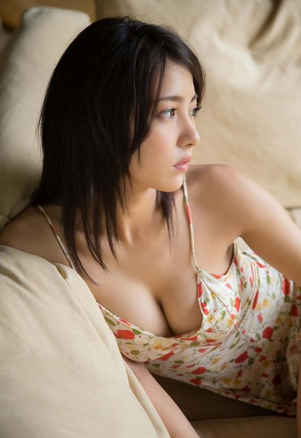 石川恋 グラビアアイドル 水着 ヌード エロ画像b023.jpg