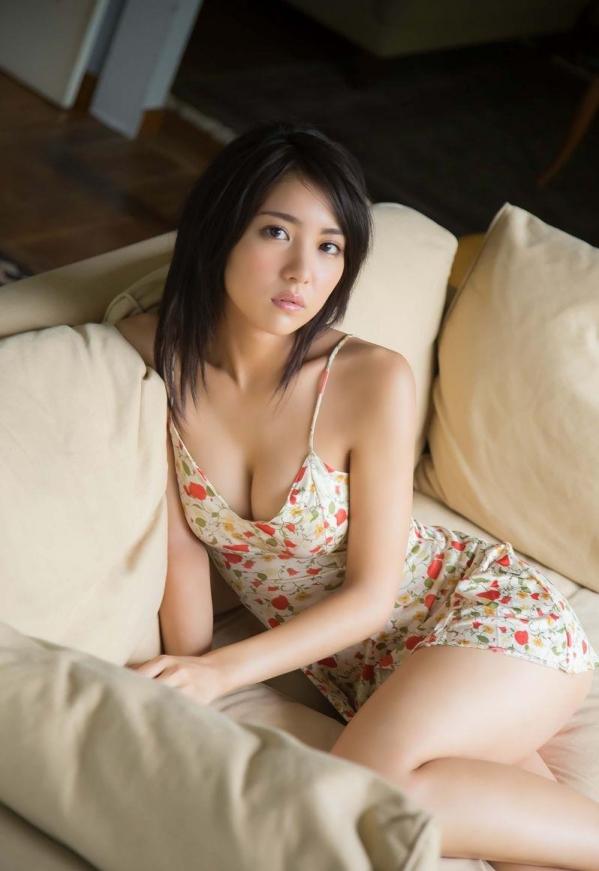 石川恋 グラビアアイドル 水着 ヌード エロ画像b024.jpg