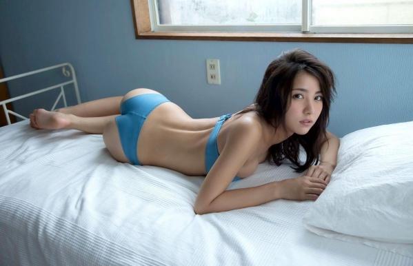 石川恋 グラビアアイドル 水着 ヌード エロ画像b031.jpg