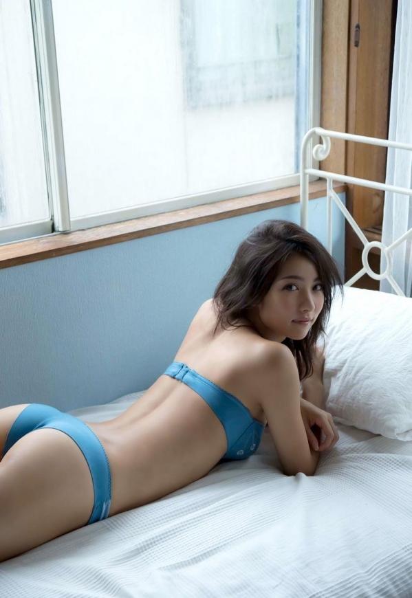 石川恋 グラビアアイドル 水着 ヌード エロ画像b036.jpg