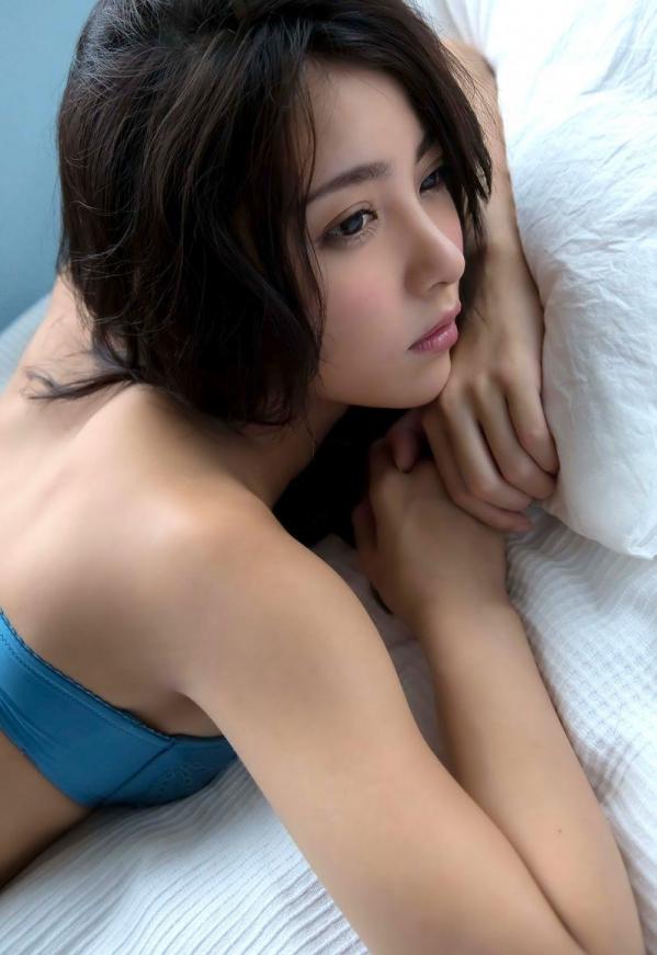 石川恋 グラビアアイドル 水着 ヌード エロ画像b045.jpg