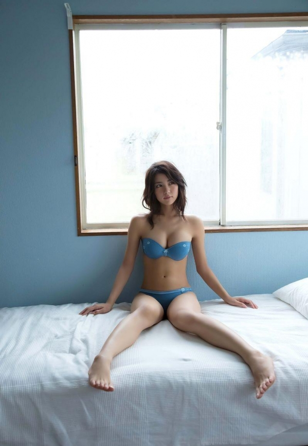石川恋 グラビアアイドル 水着 ヌード エロ画像b046.jpg