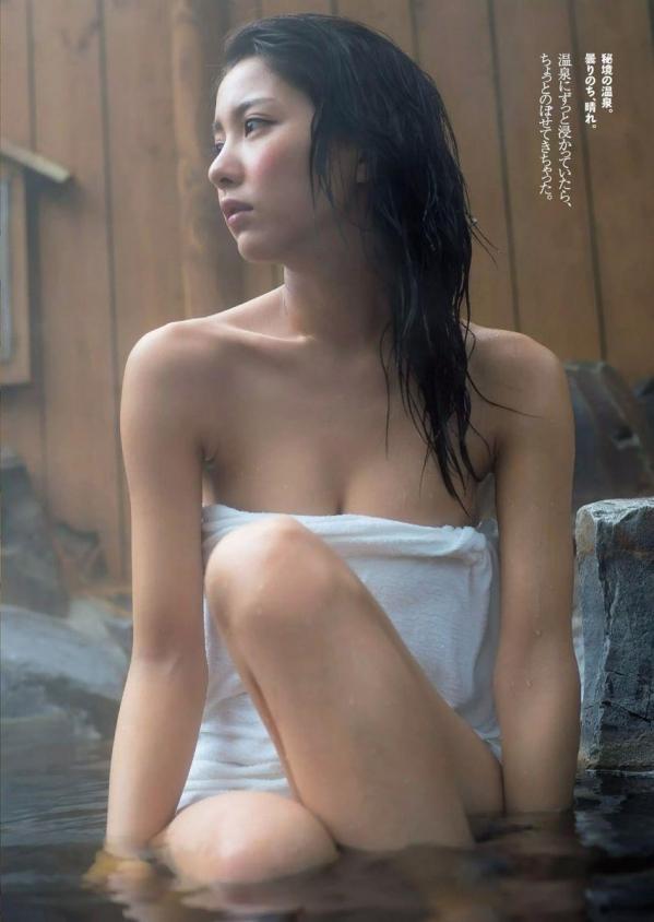 石川恋 グラビアアイドル 水着 ヌード エロ画像b052.jpg