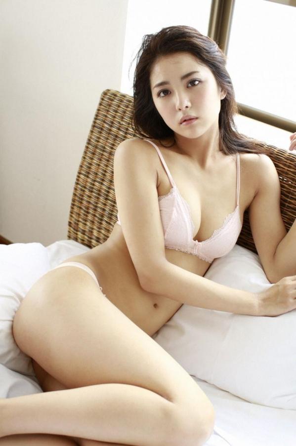 石川恋 グラビアアイドル 水着 ヌード エロ画像b055.jpg