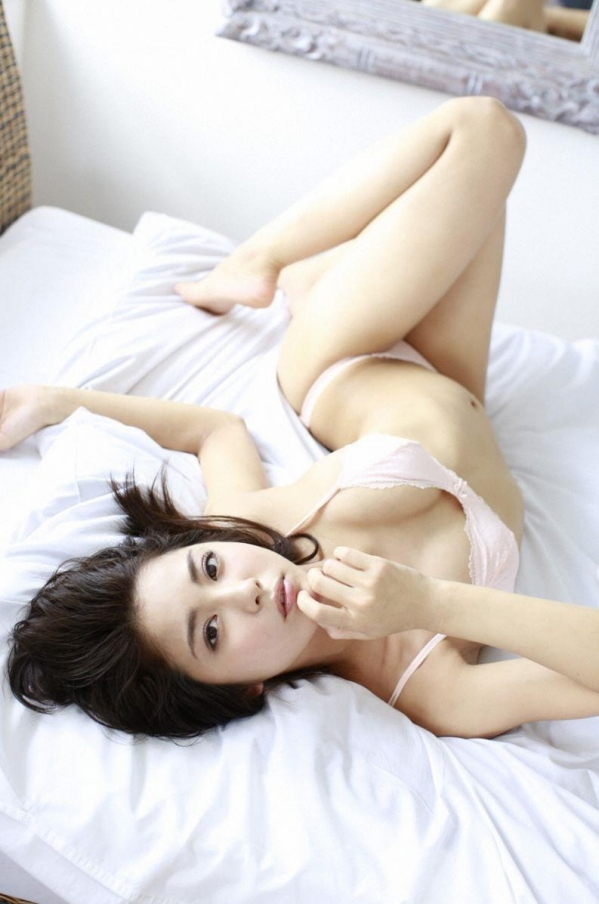 石川恋 グラビアアイドル 水着 ヌード エロ画像b058.jpg