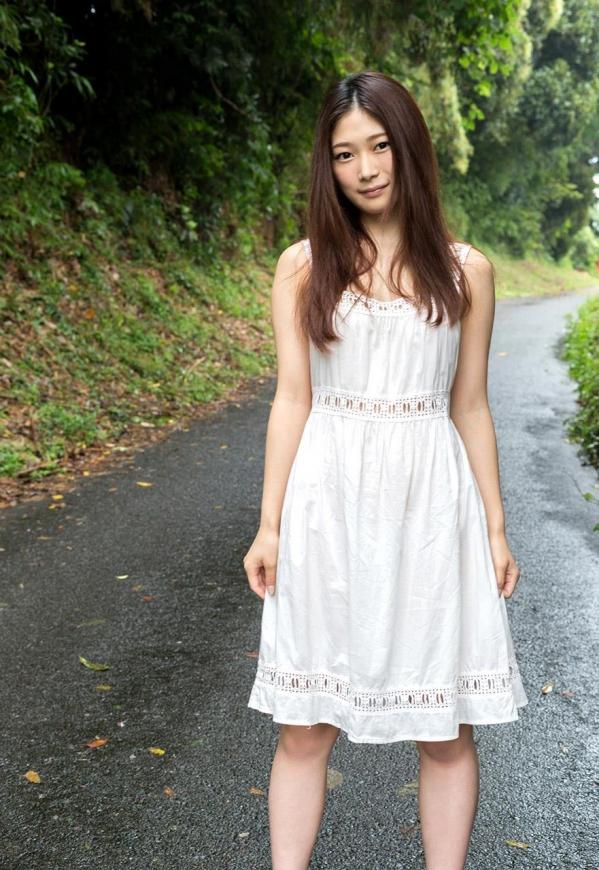 AV女優 香澄はるか ヌード エロ画像a002.jpg