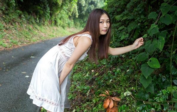 AV女優 香澄はるか ヌード エロ画像a003.jpg