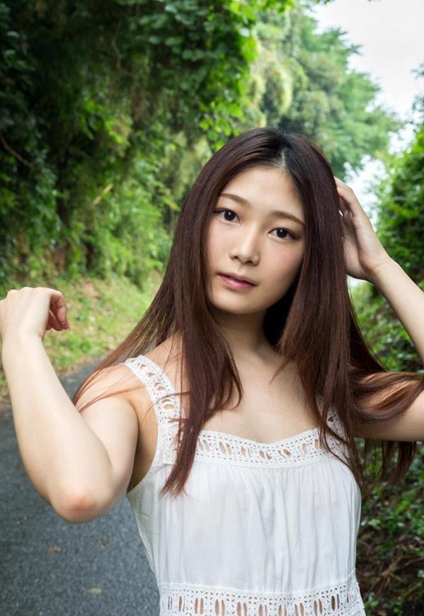 AV女優 香澄はるか ヌード エロ画像a004.jpg