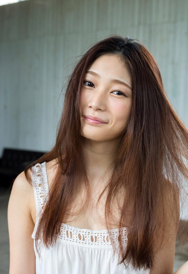 AV女優 香澄はるか ヌード エロ画像a006.jpg