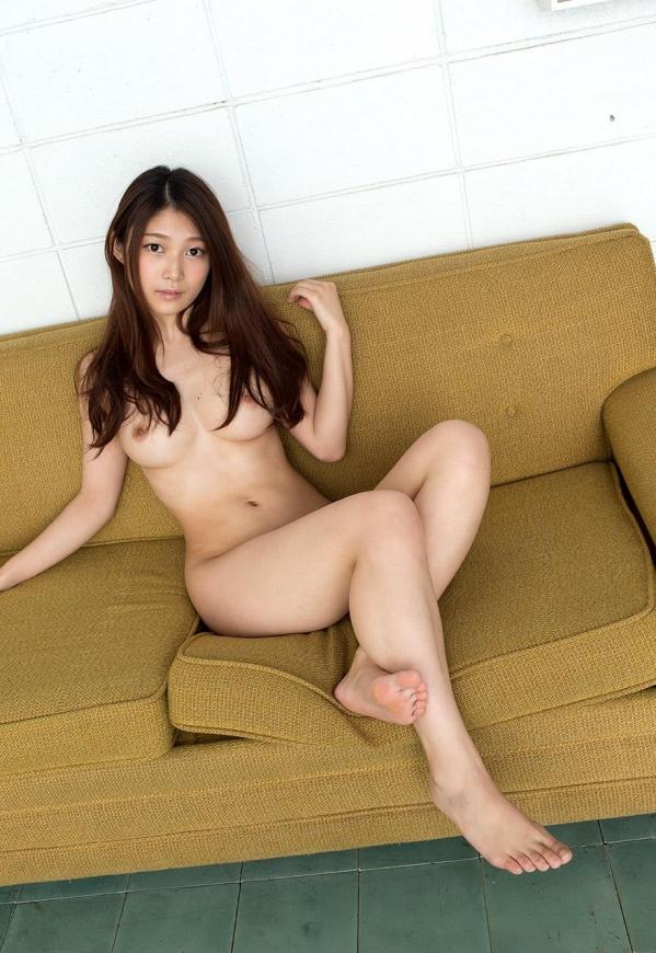 AV女優 香澄はるか ヌード エロ画像a051.jpg