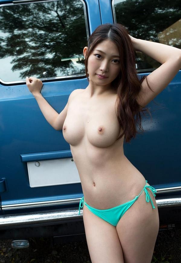 AV女優 香澄はるか ヌード エロ画像a071.jpg