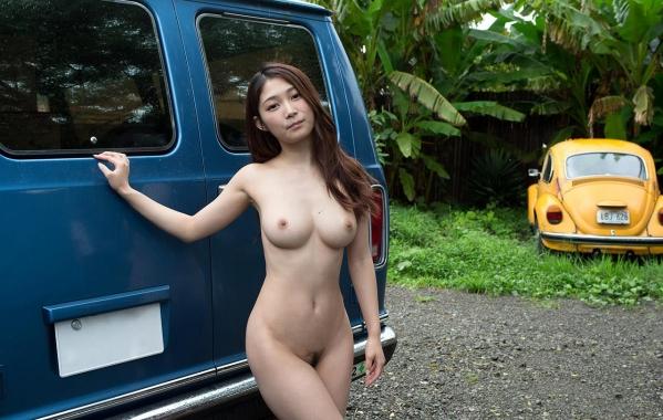 AV女優 香澄はるか ヌード エロ画像a077.jpg