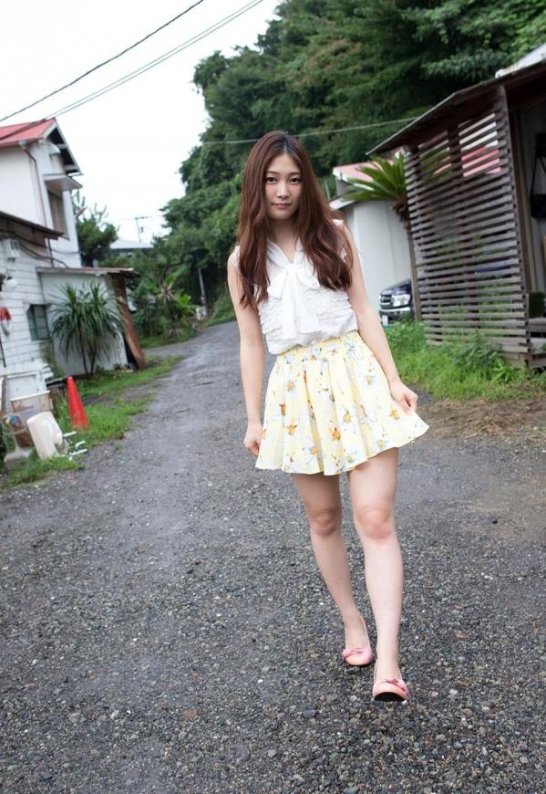 AV女優 香澄はるか ヌード エロ画像a080.jpg
