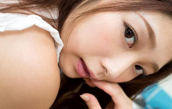 AV女優 香澄はるか ヌード エロ画像a088.jpg