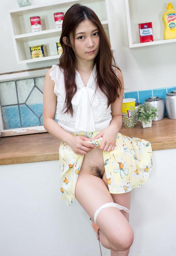 AV女優 香澄はるか ヌード エロ画像a089.jpg