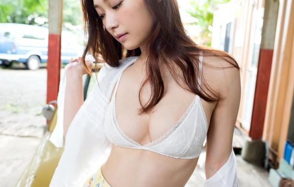 AV女優 香澄はるか ヌード エロ画像a095.jpg