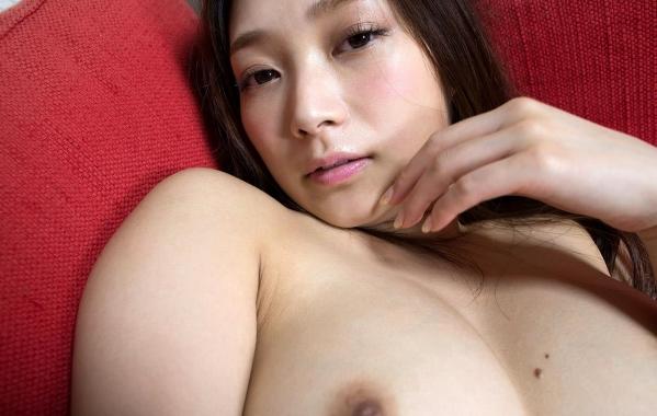 AV女優 香澄はるか ヌード エロ画像a111.jpg