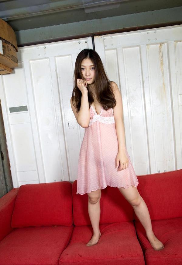 AV女優 香澄はるか ヌード エロ画像a115.jpg